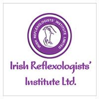 Irish Reflexologists Association