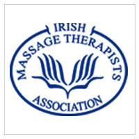 Irish Therapy Massage Association